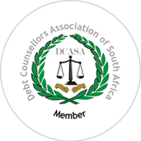 Debt Counsellors Association of South Africa