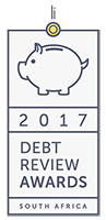 Top 5 Debt Counselling Industry Awards