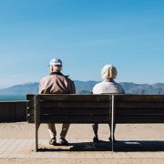 Retirement and life expectancy – what you need to know