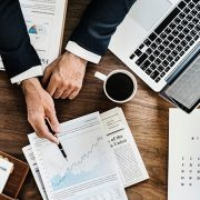 Everything you need to know about Credit Records and Reports