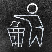 How can I reduce, reuse and recycle? Need debt counselling? Contact RD Debt Counselling at 011 421 2918 today.